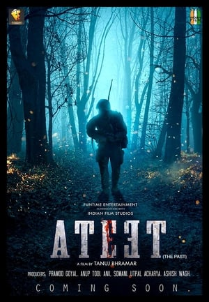 Ateet Hindi Full Movie Watch Online HD Print