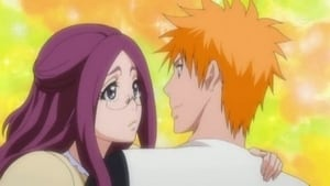 Bleach - Secret of a Beautiful Office Lady episodio 49 online