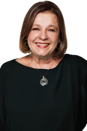 Bete Mendes