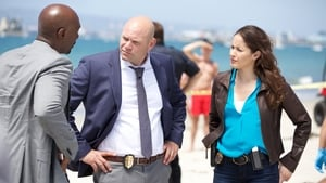 Rosewood Season 1 Episode 2