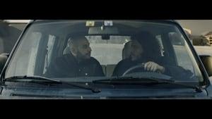 Punchline (2017) Online Cały Film CDA