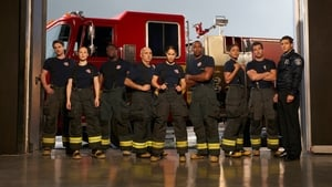 Seattle Firefighters – Die jungen Helden
