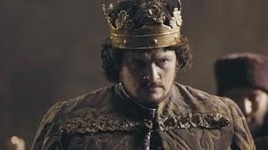Britain's Bloodiest Dynasty Sezonul 1 Episodul 2 Online Subtitrat In Romana