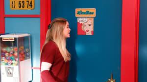 Speechless 3ª Temporada Episódio 20 Assistir Online – Baixar Mega – Download Torrent