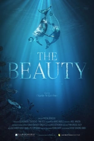 The Beauty (2020)
