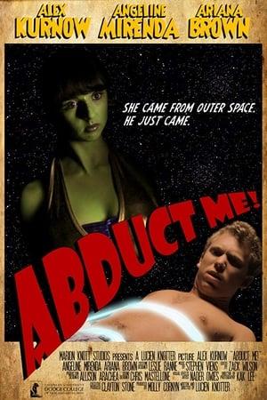 Abduct Me!