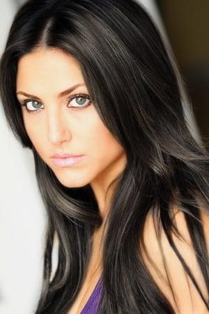 Cassandra Scerbo