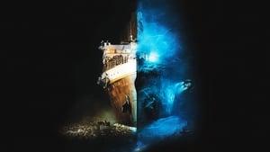 Les Fantômes Du Titanic (2003)