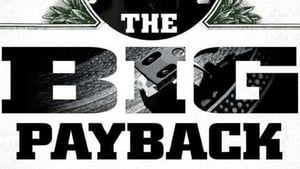 The Payback: Hip-Hop