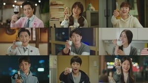 Drinking Solo 1×16