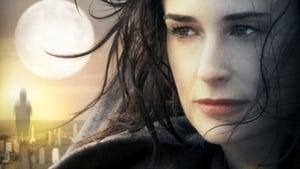Half Light (2006)