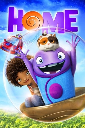Home-Azwaad Movie Database