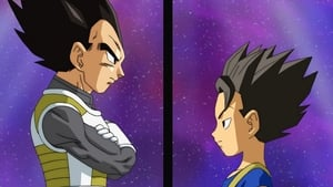 Dragon Ball Super: 3×10