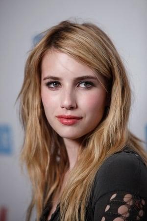 Películas Torrent de Emma Roberts