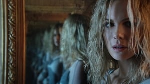 The Disappointments Room [2016]