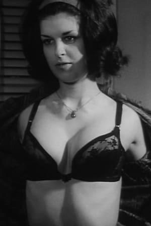 Darlene Bennett