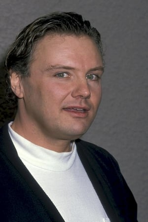 Rick Ducommun