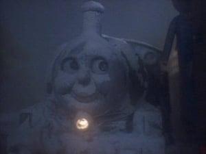 Thomas & Friends Season 2 :Episode 24  Ghost Train
