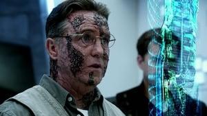 Fringe – Grenzfälle des FBI: 5 Staffel 3 Folge