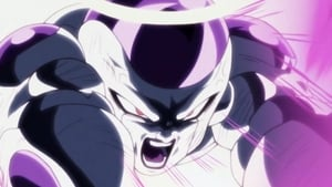 dragon ball super 131 vostfr