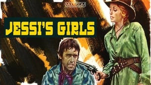 Jessi's Girls (1975)