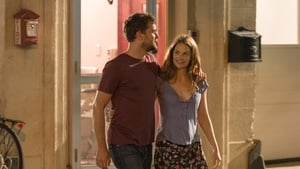 The Affair 1×3
