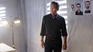 Dexter Season 8 Episode 10