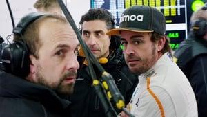 Formula 1: Drive to Survive: Season 1 Episode 2