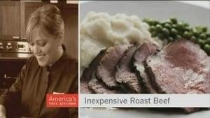 America's Test Kitchen: 9×11