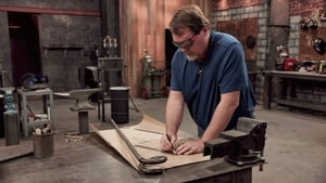 Forged in Fire: 4×7