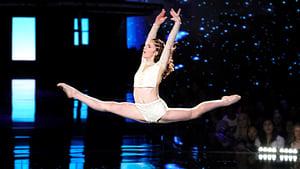 World of Dance: 2×9