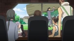 Isekai no Seikishi Monogatari: 1×3
