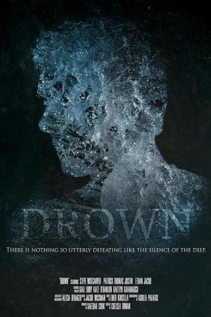 Drown (2016)