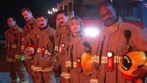 Tacoma FD: Season 2 Episode 12