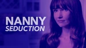 Nanny Seduction