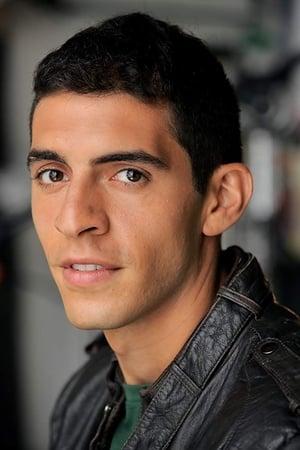Julian Maroun
