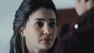 مشاهدة فيلم ساعة رضا 2019