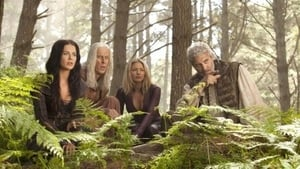 Legend of the Seeker 2×14