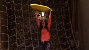 Victorious Season 3 Episode 2