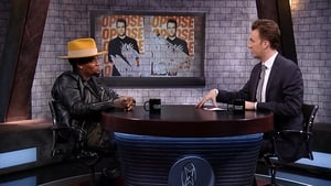 The Opposition with Jordan Klepper Staffel 1 Folge 30