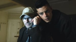 Mr. Robot: S02E11 Dublado e Legendado 1080p