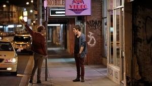 Please Like Me: Season 1 Episode 3