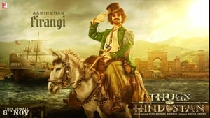 Thugs of Hindostan Movie Online Download For Free