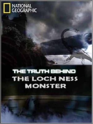 National Geographic The Truth Behind The Loch Ness Monster
