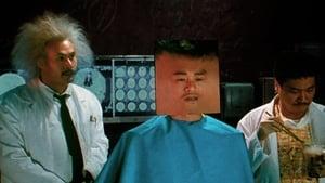 คนไม่ธรรมดา ยืดได้หดได้ Sixty Million Dollar Man (1995)