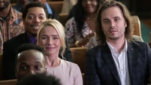 Nashville: Season 5 Episode 6