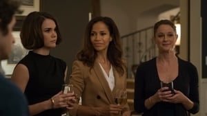 Good Trouble: Season 1 Episode 11