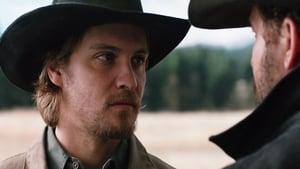 Yellowstone Season 1 Episode 6