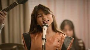 Selena: The Series: 1×1