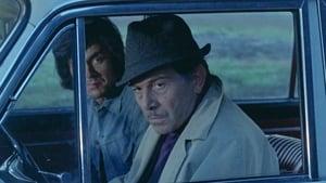 Italian movie from 1972: Execution Squad